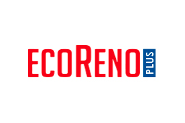 Eco Reno Plus