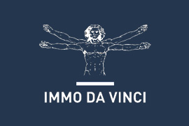 Immo Da Vinci