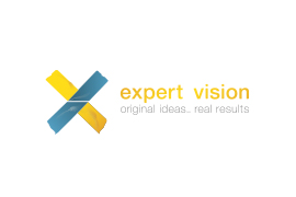 Agence Web Expert Vision